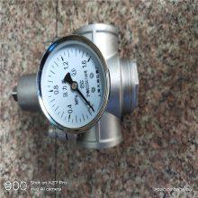 Y43H/Y-100R 高压减压阀DN20 【Y43H-16P蒸汽减压阀、不锈钢-SS304L-31