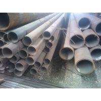 无锡市轩智特钢有限公司现货SA210A1无缝管石化工业用小口径产品