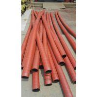 河北内径102、152毫米钢丝编织高压胶管,高压钢丝编织液压胶管、高压胶管总成、钢丝编织高压胶管厂家