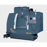 台湾乔福机械JET-32/40立式加工中心配件维修18913278652