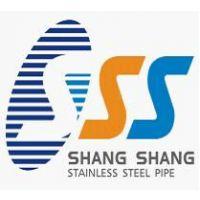 供应上海上上不锈钢管有限公司