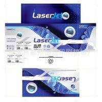 新款式.低价位厂家供应各类电子产品印刷包装彩盒 礼品包装彩盒