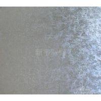 苏州有花镀锌板(卷)无花镀锌板(卷)薄板白铁皮热镀锌环保镀锌板