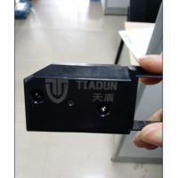 汽车行业专用打码机 光纤激光打标机 激光打标机激光喷码机