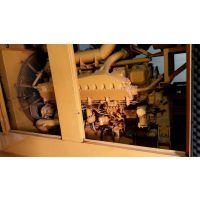 康明斯全自动发电机组维修/东风康明斯发电机维修/大型水力发电机组维修