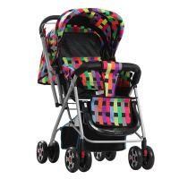 玛帝斯婴儿手推车童车批发宝宝推车生产厂家
