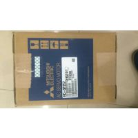 供应MDS-C1-V1-110数控驱动器原装标配MDS-A-V1-35