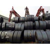 供应镀锌带钢规格齐全带钢生产厂家