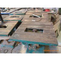 木工机械/木工机械卖买/东莞万能锯