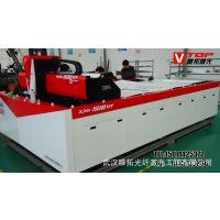 青县光纤激光切割机 军工企业供货Nlight激光器 武汉生产厂家