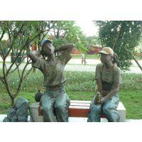 大连景观雕塑、仿石仿木、凉亭藤架、园艺设施