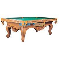 内蒙台球桌 专业品牌台球桌直销 专业定制台球桌
