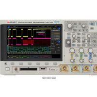 上海DSOX3032T回收 收购DSOX3034T示波器厂家