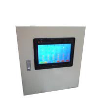 FFU 智能化集散型控制系统