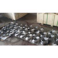 专业生产供应压力容器罐车用人孔凸缘 人孔盖