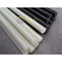优质玻纤杆玻璃纤维棒/实心玻纤棒/实心棒/玻纤棒