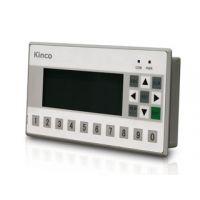 Kinco MD214L触摸屏步科文本广州龙弘代理13424466808