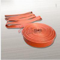 优质高温绝热隔火套管,耐高温绝热套管,高温绝热隔火套管