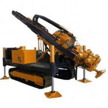 ZTYQ-40\\30型锚固工程钻机钻探机