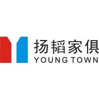深圳市扬韬家俱有限公司