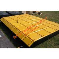 专业厂家生产高分子聚乙烯耐磨衬板
