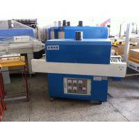 BSEE-4020 收缩包装机