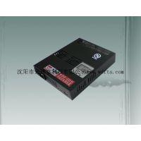 万德富WDF系列自动加热设备闸机加热设备局部加热器恒温装置箱体加热器电箱加热器