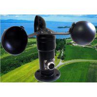 北京精凯达JK-FS3风速仪 风速传感器(电流型)