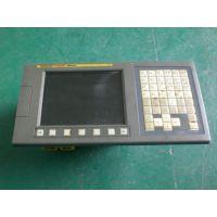 发那科A0SB-2301-C311触摸屏维修,发那科&配件