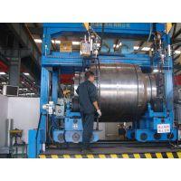 钢制一体式全焊接球阀 热力管道球阀 Q61PPL球阀