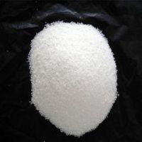 4,4-二(叔丁基过氧化)戊酸正丁酯 ;引发剂VA ;CAS : 995-33-5