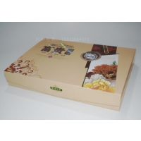 洛阳月饼包装盒生产厂家