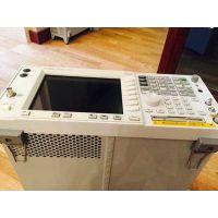 特价回收/出售安捷伦N9928A 手持式网络分析仪