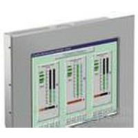 UNIOP人机界面CP04F-04,ePAD06,MKDG-05