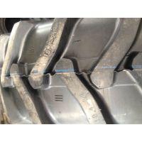 厂家直销 18.4-26普通人字花纹 农用拖拉机轮胎