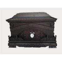 木工棺材雕刻机、棺材雕刻机、奥德星