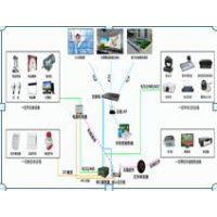 科技展品 科普展品 展馆设计 科技馆建设 教学仪器 厂家直销 展馆中控系统