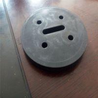 生产 加工 减震橡胶垫 缓冲减震橡胶垫 橡胶垫 缓冲