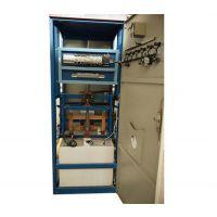 液体水阻软起动柜|青海水电阻启动柜|鄂动水电阻启动器