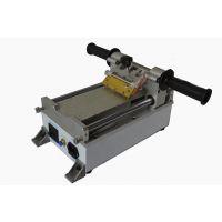 除胶机 铲oca胶偏光片 兴鸿展铲胶机使用效果怎么样 厂家直销