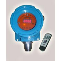可燃气体探测器QD6330