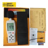 希玛AS824噪音计数字噪声仪AS-824声级计分贝仪