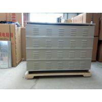 无感功率电阻 负载电阻器 电阻器 制动电阻 吉隆电气(原鲁杯电气)