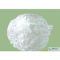 北屯市氯化钙|海旭化工|二水氯化钙