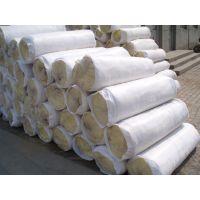 河北铝箔贴面玻璃棉|带铝箔防火板板|玻璃棉保温棉厂家