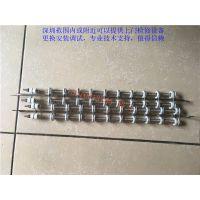 HELLER回流焊1800/1809原装发热丝可来样定做所有回流焊发热丝