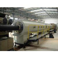 给水用孔网钢带聚乙烯复合管材供应商