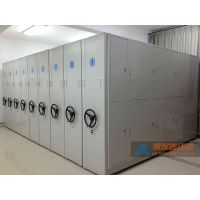 供应珠海电力移动货架厂家直销行业领先