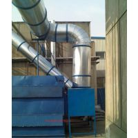 供应厨房排烟工程,消防排烟通风工程,通风空调工程