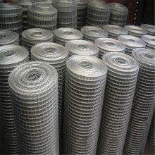 镀锌电焊网片 铁丝网批发 优质电焊网